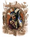jesus-de-santa-catalina-bobadilla.jpg
