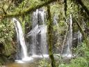 montana-del-quetzal.jpg