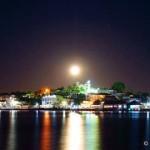 Isla-de-Flores-Peten-foto-por-Carlos-Echeverria