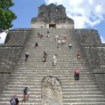 tikal-national-park-guatemala