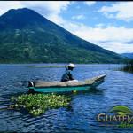 Lago-de-Atitlan-21