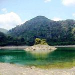 Lagunas de Sepalau, Cobán Guatemala