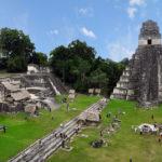 Guatemala,  País de la Eterna Primavera – parte 2
