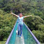 Parque Natural Ixpanpajul, Petén Guatemala