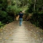 puente-jacaltenango