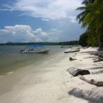 Mejores-Playas-de-Guatemala-Playa-Blanca