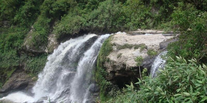 naturaleza Archivos   Guatemala Bella