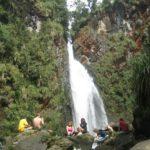 Reserva Ecológica Privada,  Ram Tzul Espíritu de la Montaña, Purulhá Baja Verapáz