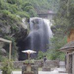 La Castalia, un paraíso oculto de aguas termales en San Marcos, Guatemala -2