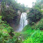 Cataratas de Urlanta, Jalapa Guatemala