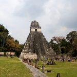 """Tikal """"Ciudad ancestral de los Mayas"""" Parte 2"""